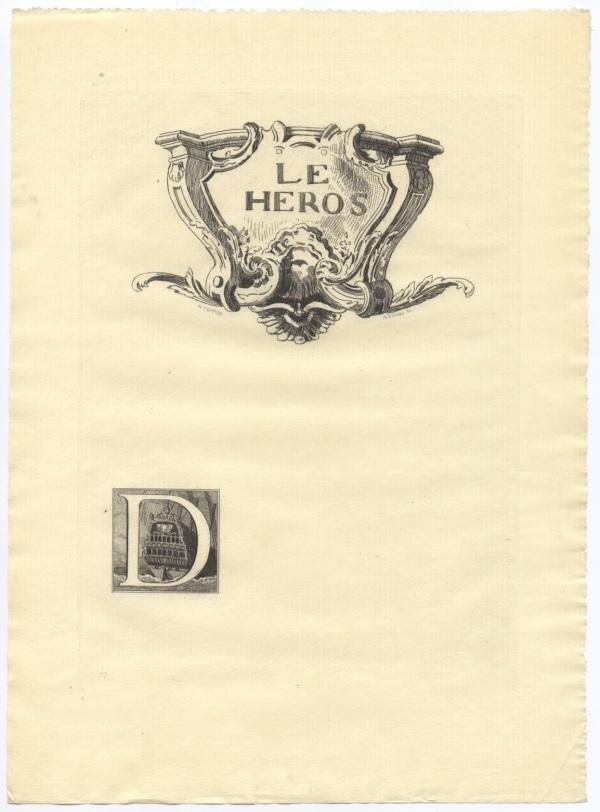 1-le-heros