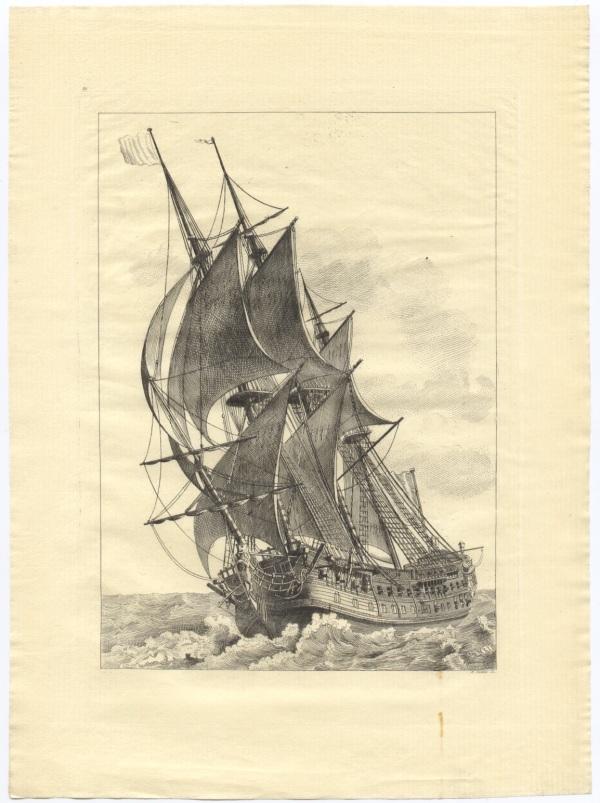 3-large-ship