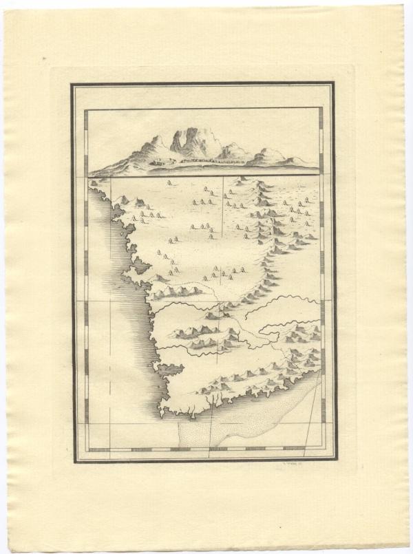 10-empty-map-2