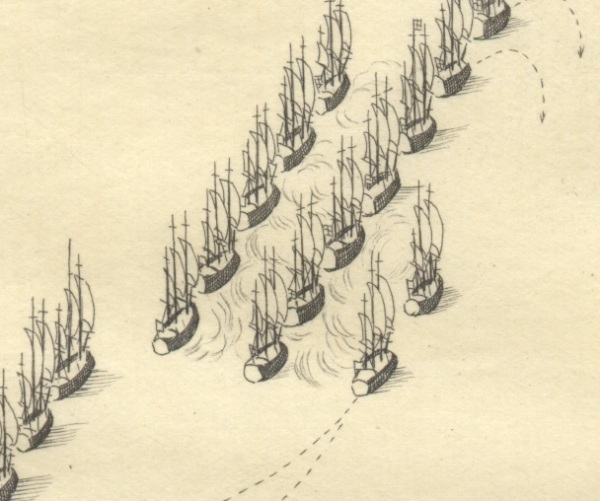 14-battle-map-detail-2