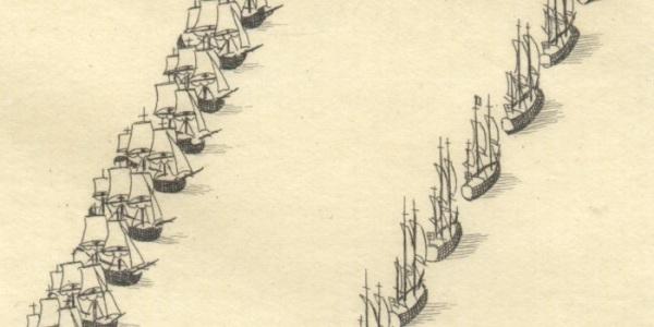 14-battle-map-detail-3