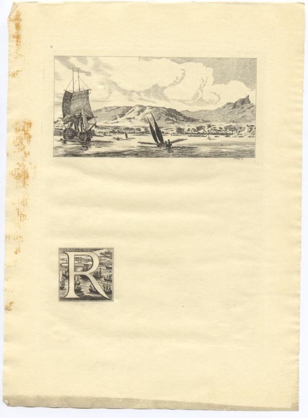 5-initial-r