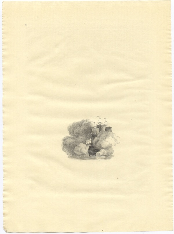 8-ship-in-smoke